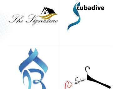 Miqdad Designs Portfolio
