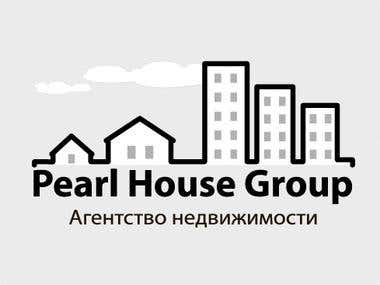 Логотипы - Logo