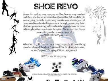 Think Revo
