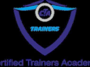 Certified Trainers Academy