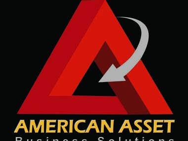 American Asset
