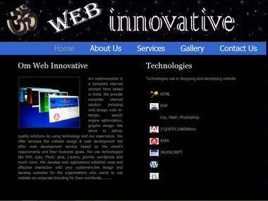 omwebinnovative