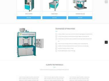 Makewelltechnomac