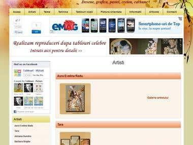 www.tablouri-picturi.com