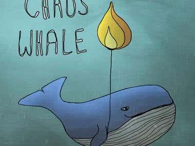 Chaos Whale