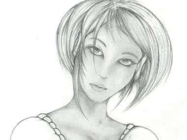 Carmen (Kayme)