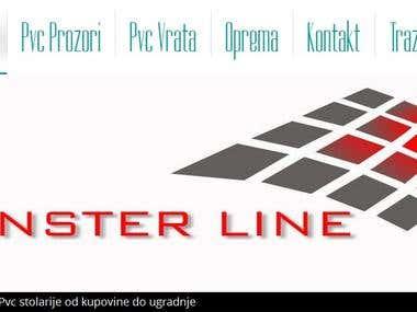 http://www.fenster-line.com/