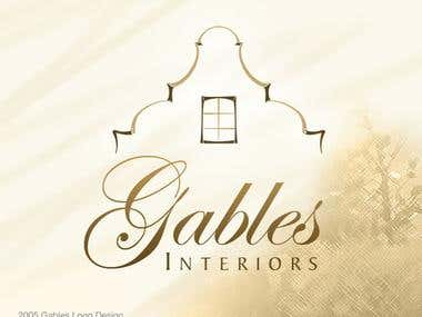 Gables Interiors
