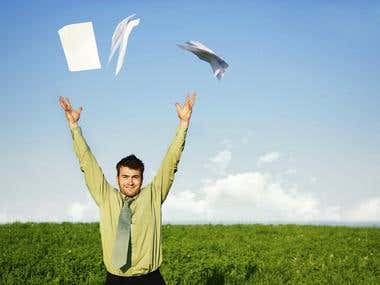 Document Management Technology Software