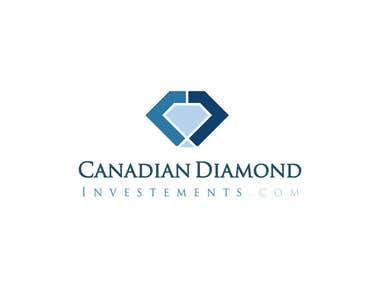 canadiandiamondinvestments.com