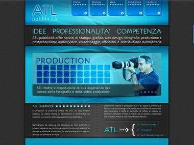 ATL Pubblicità