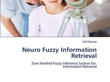 Neuro Fuzzy Information Retrieval
