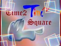 time squre