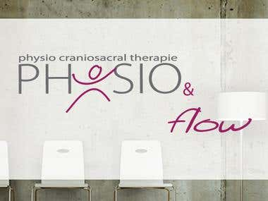 Physio & Flow
