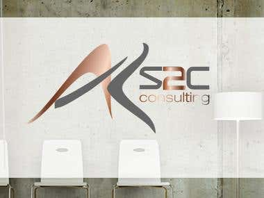 AKS2consulting
