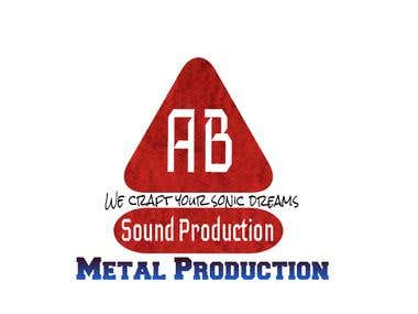 Metal Music Production - Mixing & Mastering