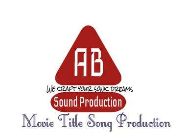 Movie Title Song - Arrangements and Production