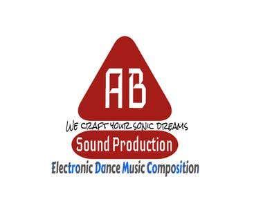 EDM Composition Sample