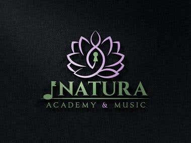 Natura Music Academy