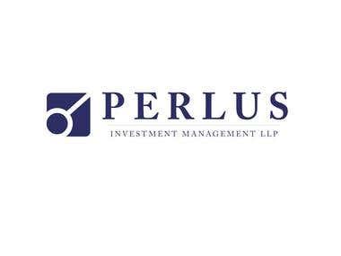 Perlus Investments Logo