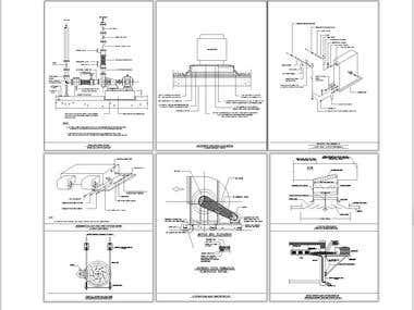 HVAC Details
