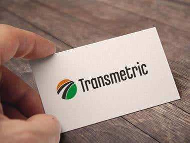 Transmetric