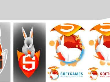 Logo pictures