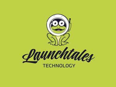 Launchtales