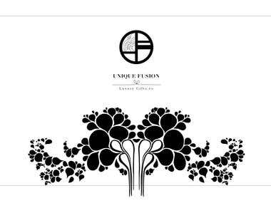 Unique Fusion Luxury Gift Co.