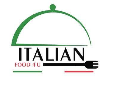 italiyan food