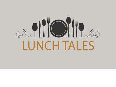Lunch tales