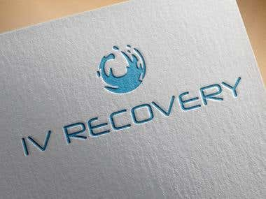 IV Recovery