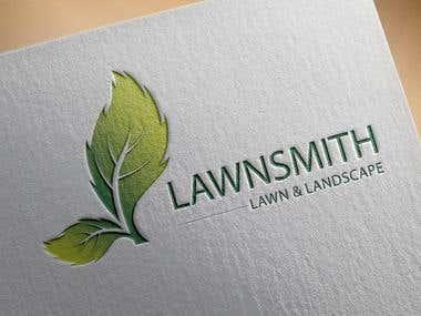 lawnsmith