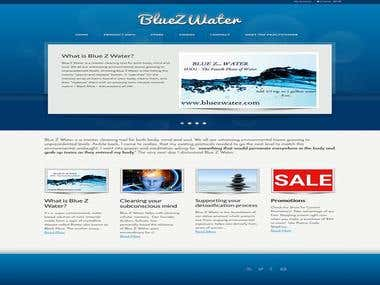 http://bluezwater.com/