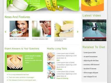 centremieuxvivre.com