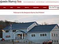 Benjamin Harvey Inn
