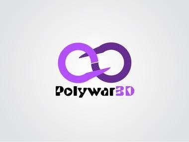 polywar3d