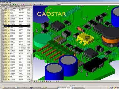 gurappa - PCB Designing, Data Entry - India | Freelancer