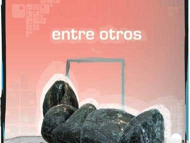 Art Work - Online Magazine