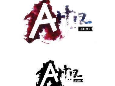 various logo designs (contest entries)