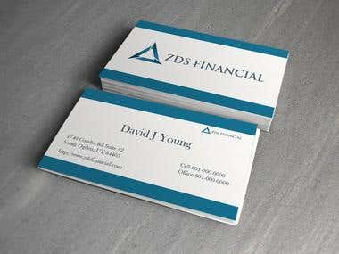 business cards#1