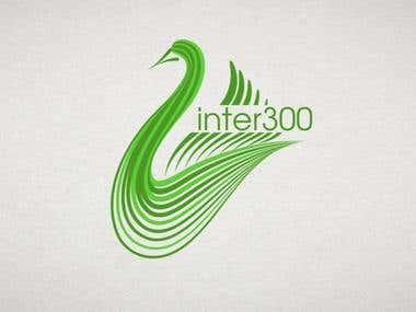 Investement Platform – Promotion Video