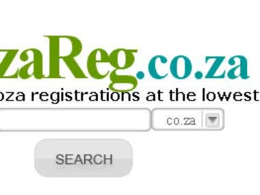 CoZaReg.co.za Domain Registration Web Hosting