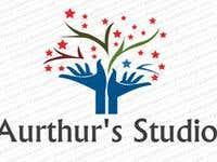 Aurthur's logo