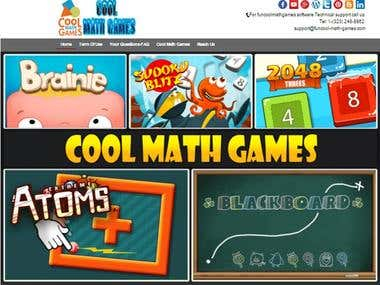 http://funcool-math-games.com/