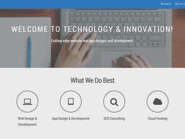 AEN Technologies