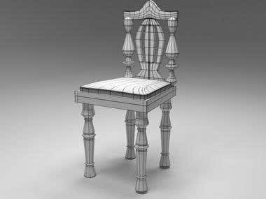 Architectural Design_1