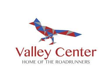 Valley Center
