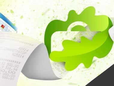 OAcc Company's Social Network Communities
