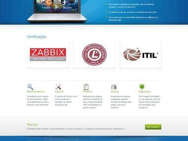 TecLinux